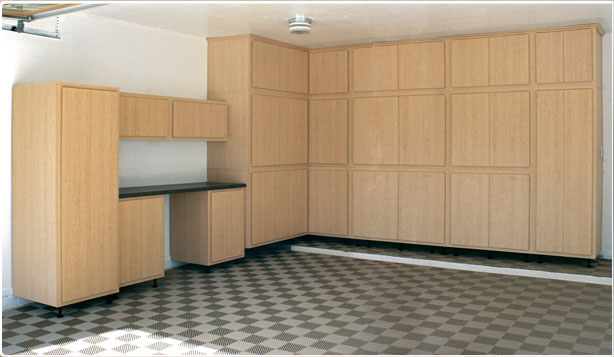 Classic Garage Cabinets, Storage Cabinet  Dover
